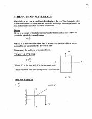 3-strength of materials.pdf