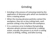 Grinding Machine [Compatibility Mode].pdf