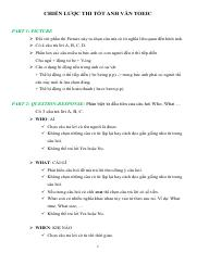 [123doc.vn] - chien thuat toeic.pdf