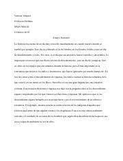 Ensayo Narrativo Final .docx