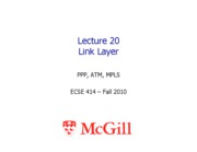 414Lecture20