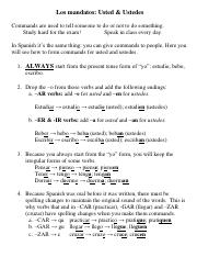 19 G Formal commands.pdf
