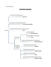 Plant Phylogeny (iNaturalist).docx
