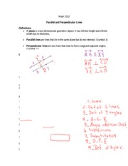 Math1312_CSection1-6