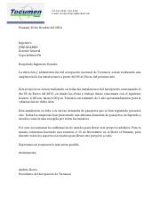 DOCUMENTOS DE REDACCION ADMINISTRATIVA.docx