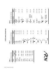 Aqa chem1 w ins jan11 insert towmpjan11chem1 gce chemistry 2 pages aqa chem1 w ins jun10 urtaz Images