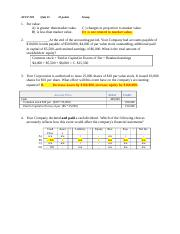 quiz 11  group solution s16