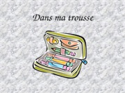 French_Dans_ma_trousse