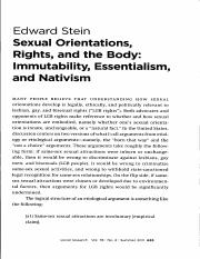 Sexual Orientations.pdf