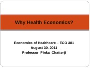 2. What is Health Economics(1)(1)