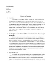 organisation study on ttp Home » journal » international journal of management prudence » volume 3 issue 1 » organisation culture and employee motivation: an emperical study on impact of.
