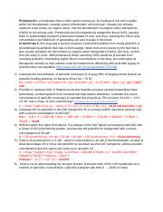 Disussion2_Answers (1).docx