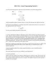Linear Programming 1 problems.docx