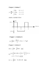 The_solutions_to_CHT1s_homework