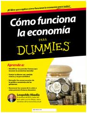 Economia para Dummies (introdución).pdf