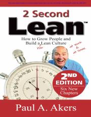 Akers 2012 2 Second Lean = 2-Second-Lean-2nd-Edition-Reduced.pdf