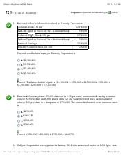 Chapter 15 Additional Self Test Results.pdf