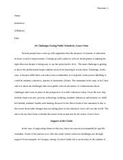10 Challenges Facing Public Schools by Grace Chen.edited.docx