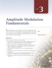 am_fundamentals.pdf