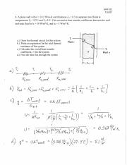 Solution_Discussion 01b - Thermal Resistance_PMA_07132017.pdf