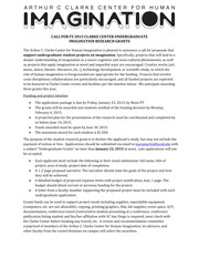 Clarke_Center_Undergraduate_Grants_-_Due_1.23.15