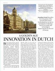 Innovation in Dutch Cities.pdf