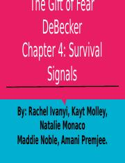 Chapter+4_+Survival+Signals