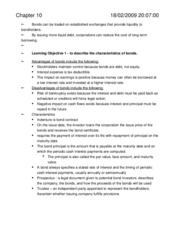 Chapter 10_Notes