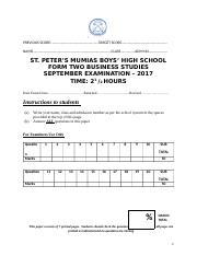 2017 SEP F 2 BUSINESS STUDIES.docx