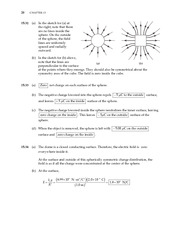 20_Ch 15 College Physics ProblemCH15 Electric Forces and Electric Fields