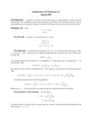 Section4_4Solutions