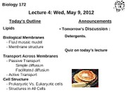 lecture04 to post