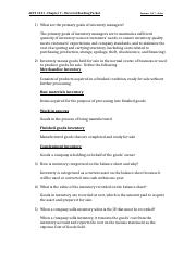 ACCT 1211 Chapter 7 - Directed Reading Packet(2).docx