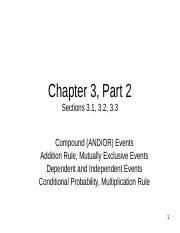 OpenStat_Chapter03_Part2