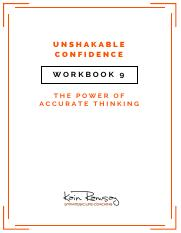 10-Unshakable-Confidence-The-Power-of-Accurate-Thinking.pdf