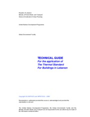 TP_Tech_guide_27jul05