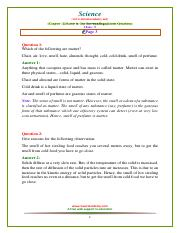 9-Science-NcertSolutions-Chapter-1-Intext-page-3