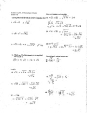 Worksheet_5_solutions