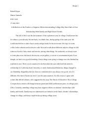 Essay #2 (Final Draft).docx