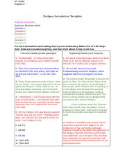 Annotations Template.docx