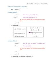 Precalc0011to0016-page13