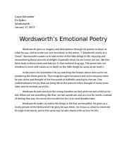 Wordsworth.docx