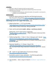 Project_Assignment_topics.docx