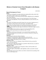 Hist323-Notes-Class Notes (3) 2017-02-09 Comeplete class notes