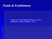 Funk_and_funkiness