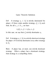 gametheory3