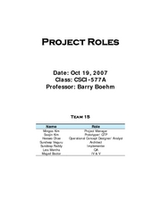 ProjectRoles_F07a_Team15