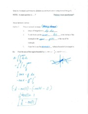 Calc III Ch14 Notes_Part2