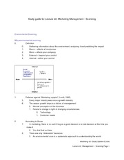 Study_Guide_for_Lecture_22_-_Management_I_-_scanning