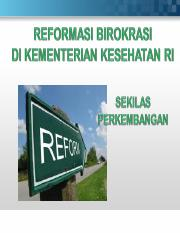 Sosialisasi RB Puskom 8 Ags 2012.ppt